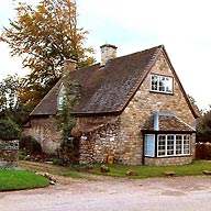 Weston Park Farm Holiday Properties